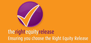 Equity release calculator for UK