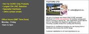 TG Sports Store Ltd