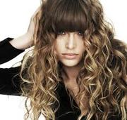 London Hair Design offering a Mobile service in Malvern & Worcester