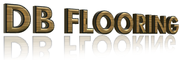 Flooring available to buy online