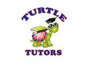 Private Tuition Service