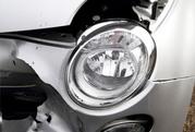 Car Body Repair Kidderminster