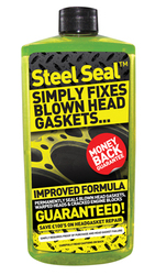 Steel Seal Ltd