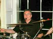 Malvern Drum Lessons by Martin Emeny