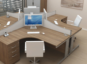 Office Design Consultants From Conception to Installation