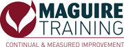 Maguire Training- The Best Training Provider in the UK