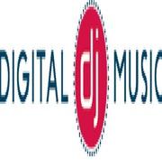 Digital DJ Music