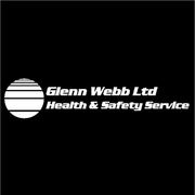 Glenn Webb Ltd (Evesham)