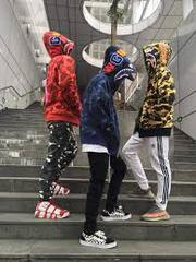 Get the Best Hype beast Outfits Ideas