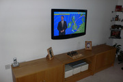 Worcestershire LCD & Plasma TV Installations