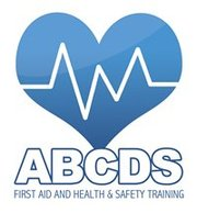 ABCDS FIRST AID AND HEALTH & SAFETY TRAINING CENTRE